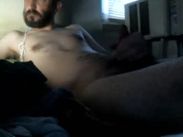 [27-12-18] lovewomen22 video from Chaturbate.com