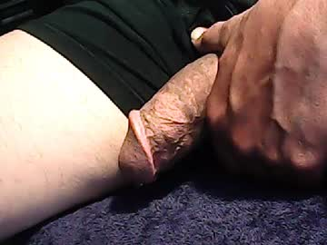 [25-08-20] mnbvcxzfun private from Chaturbate