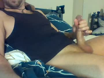 [28-01-20] thick1_87 chaturbate webcam video