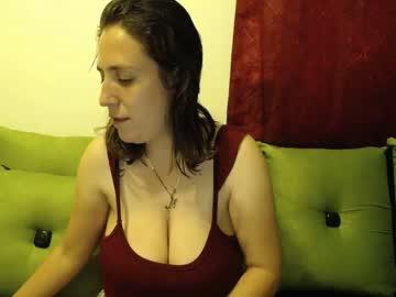 [03-06-20] valery_adams18 public webcam video from Chaturbate.com