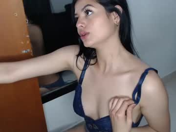 [24-09-20] isabellaxxx24 chaturbate toying record
