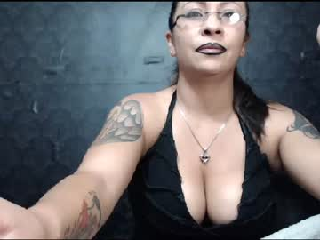 [06-04-20] xtremardent video from Chaturbate.com