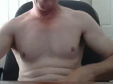 [30-10-20] hotchilliforyou record blowjob video from Chaturbate.com