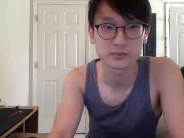[30-04-20] lazybb record private XXX show from Chaturbate.com