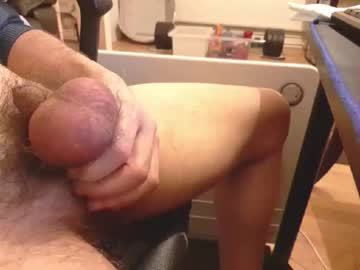 [07-02-20] smallcockuk46bi record video with toys from Chaturbate