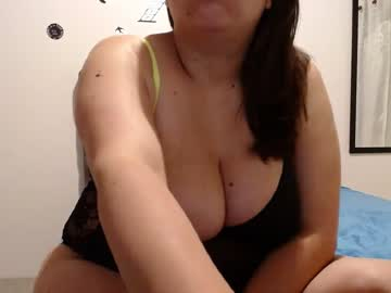 _karla_boobs