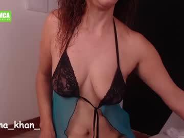 [11-05-21] katrina_khan_ record cam video