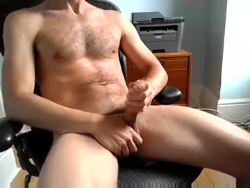 [08-06-21] triassthlete record show with toys from Chaturbate.com