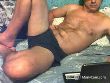 [31-05-20] yahe2010 record blowjob video from Chaturbate