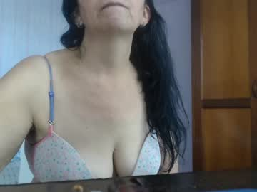 [05-04-20] ninaclarkson chaturbate public show video