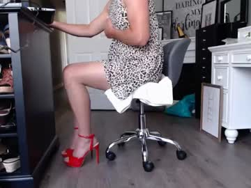 [11-07-20] tarheelcd record public show video from Chaturbate