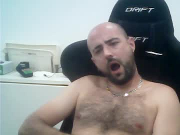 [22-09-20] srtramposo public webcam video from Chaturbate