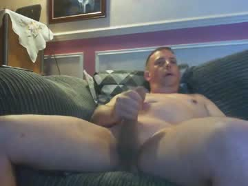[22-04-21] davedevil75x webcam video from Chaturbate.com