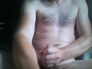 [19-09-20] me8inch chaturbate webcam video