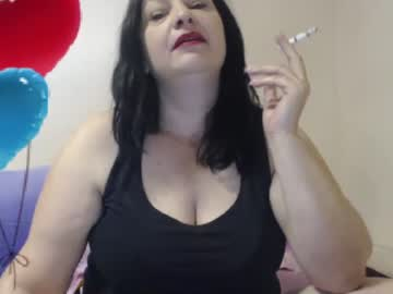 [19-09-21] urcock4me webcam record