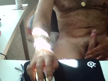 [27-06-20] justaguy4u2use show with cum from Chaturbate.com