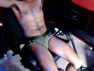 [15-12-20] tomas_gerauld record private show video from Chaturbate.com