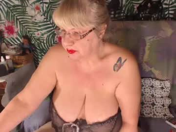 [20-02-20] hotsquirtylady chaturbate public webcam video