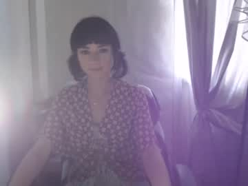 [24-06-21] luna_dreams blowjob show from Chaturbate