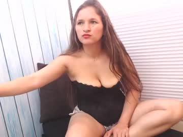 saray_sexydoll