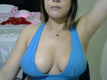 [06-12-20] completinha record video from Chaturbate