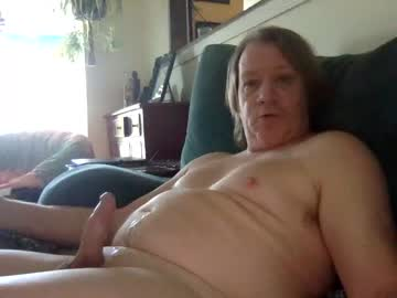 [18-01-20] 4inchpencilpenis1 blowjob show from Chaturbate.com