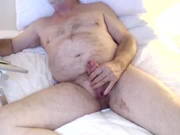 [03-12-20] cockstruck premium show video