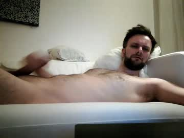 [14-06-20] hhaller29 video with toys from Chaturbate.com