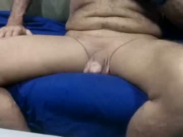 [25-10-20] inspired2b private show from Chaturbate
