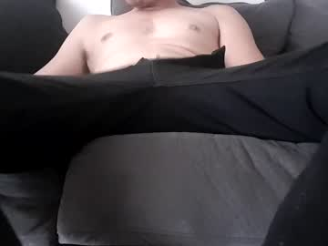 [28-01-20] jaydawg88888 record private show from Chaturbate
