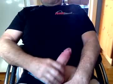 [20-04-21] tele_ chaturbate public webcam video