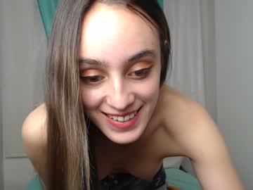 [26-09-20] laura_lovee chaturbate webcam record