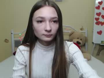 [16-03-21] vikkicb chaturbate public webcam video