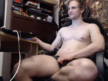 [01-06-20] xchris_wildx record private show video from Chaturbate.com
