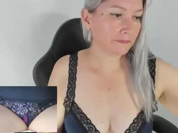 [05-05-20] caroldiamond1 chaturbate private sex show