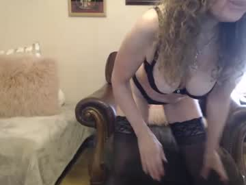 [01-06-20] littlepistol record show with cum from Chaturbate