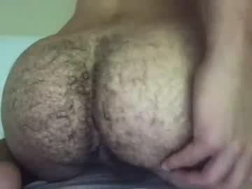 [13-08-20] sophmorebottom webcam video