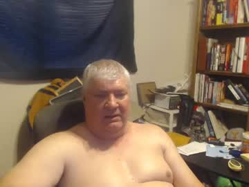 [05-06-20] beernsx chaturbate video with toys