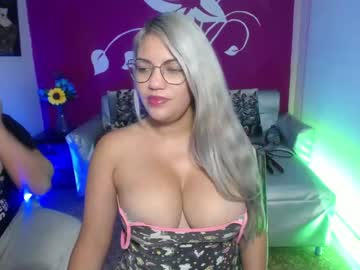 [02-01-21] girl_flower public webcam from Chaturbate