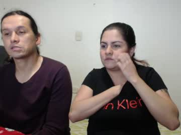[12-06-20] ambarkurt chaturbate show with cum