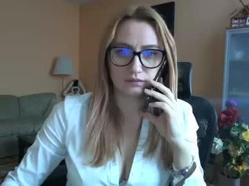 [25-01-21] anissareyah webcam show from Chaturbate.com