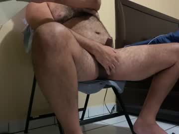 [17-01-21] jay_zo record public webcam video from Chaturbate