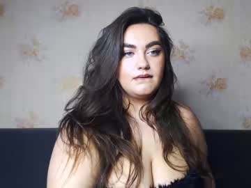 [19-12-20] lady_4ux private show video from Chaturbate.com
