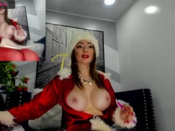 [14-12-20] marianne__laplusbelle cam show from Chaturbate.com