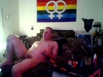 [26-05-20] patrick1029 chaturbate webcam video