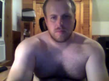 [24-09-20] thehammer1989 private show from Chaturbate