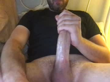 [18-07-20] jkay99999 private show video from Chaturbate