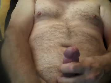 [01-10-20] nwpaguy record private webcam