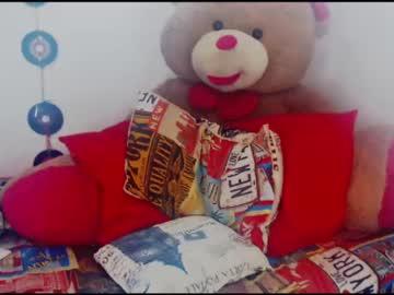[08-03-20] sarahjey record blowjob video