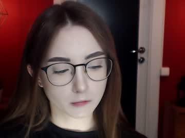 [28-01-21] bailey_cuteee record webcam show